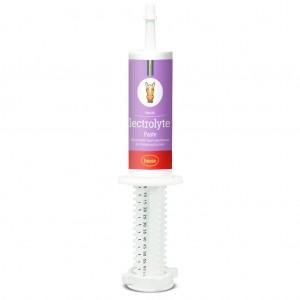 Elektrolit +: 30 ml