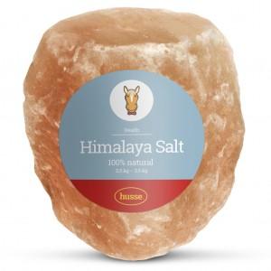 Himalajska so: 2.5-3.5 kg
