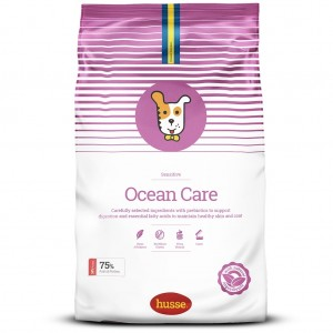 OCEAN CARE
