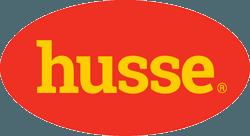 Husse – Kvalitetna hrana i proizvodi za kućne ljubimce